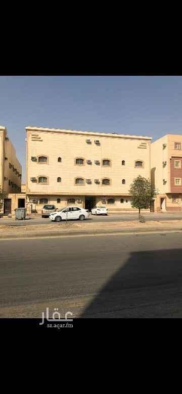 عمارة للبيع في طريق العزيزية ، حي الدار البيضاء ، الرياض ، الرياض
