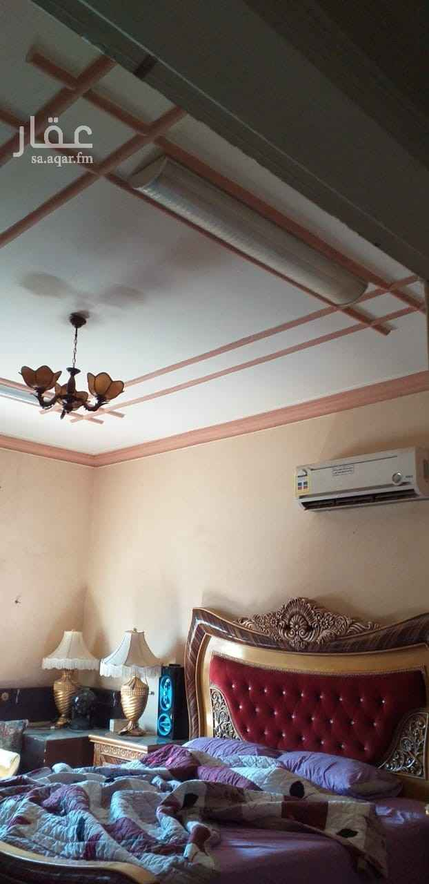 شقة للبيع في الرياض ، حي بدر ، الرياض
