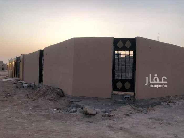 استراحة للبيع في حي سلطانة ، الرياض ، الرياض