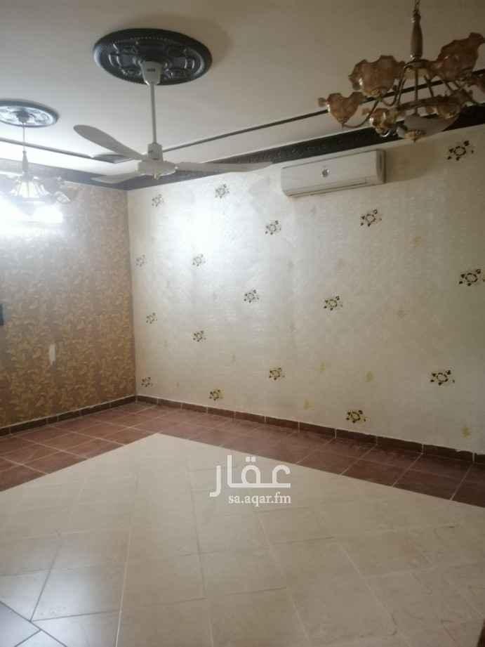 شقة للإيجار في شارع ابي الفتح المبارك ، حي الشفا ، الرياض ، الرياض