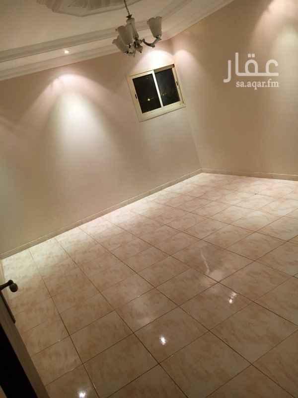 شقة للإيجار في شارع الجبيل ، حي الخليج ، الرياض