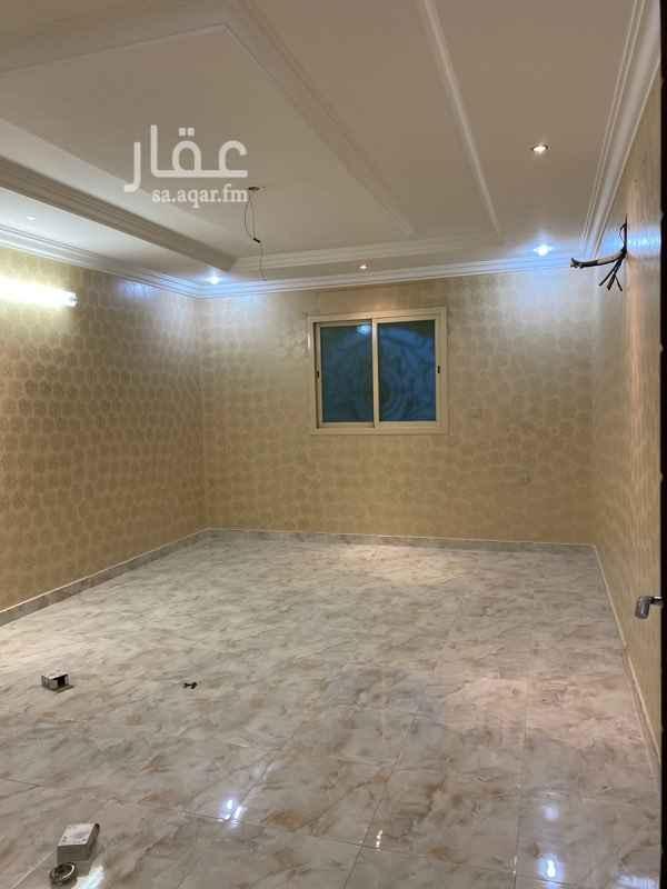 شقة للإيجار في شارع وادي رماة ، حي شبرا ، الرياض ، الرياض