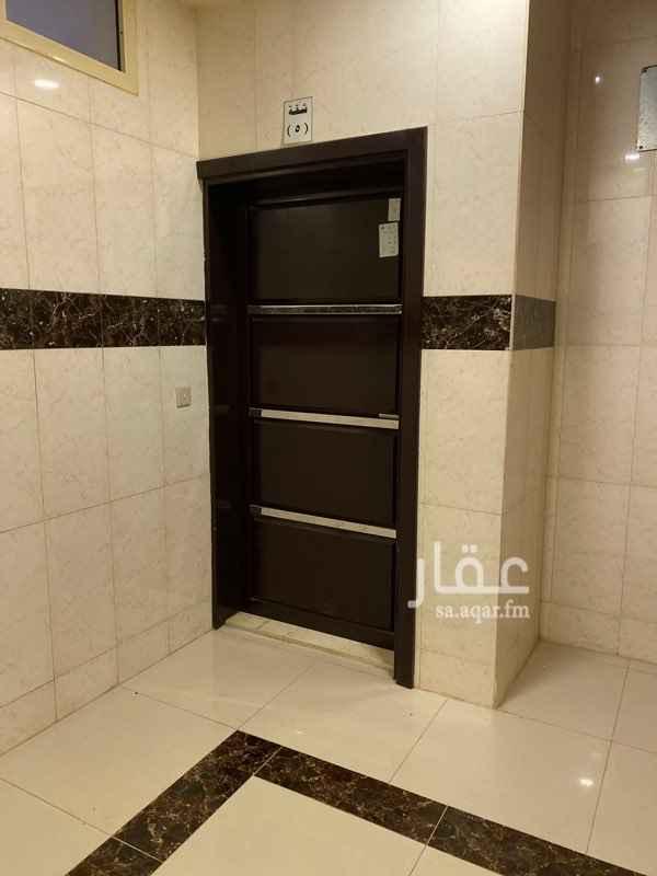 شقة للإيجار في شارع البكرات ، حي السويدي الغربي ، الرياض ، الرياض