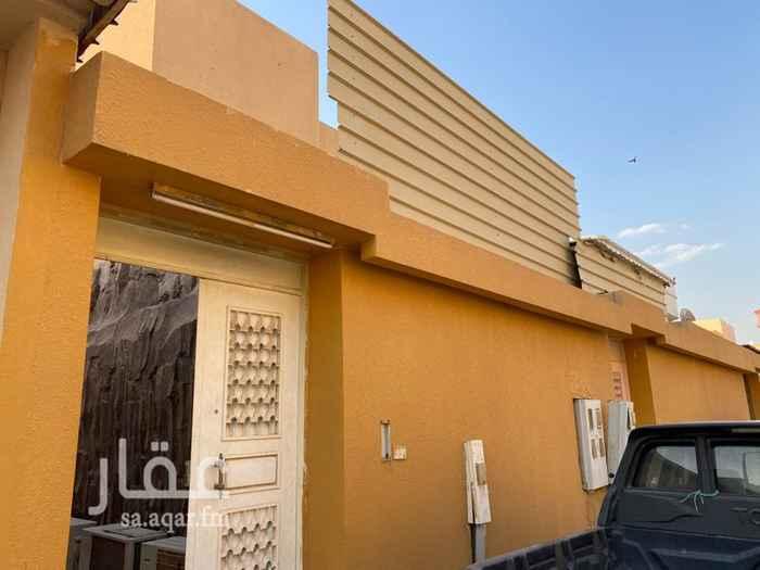 شقة للإيجار في شارع الحاجرة ، حي السويدي الغربي ، الرياض ، الرياض