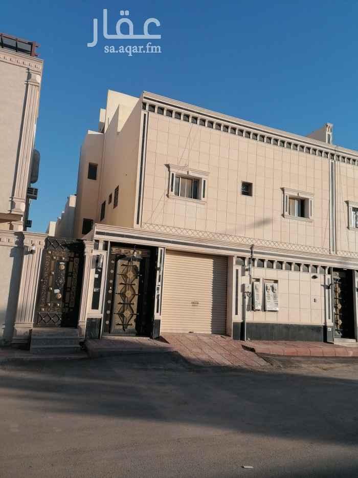 فيلا للبيع في شارع ثلاب بن حمد ، حي العزيزية ، الرياض ، الرياض