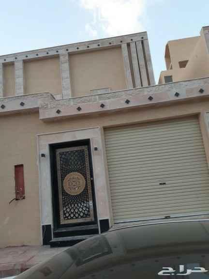 فيلا للإيجار في حي طويق ، الرياض ، الرياض