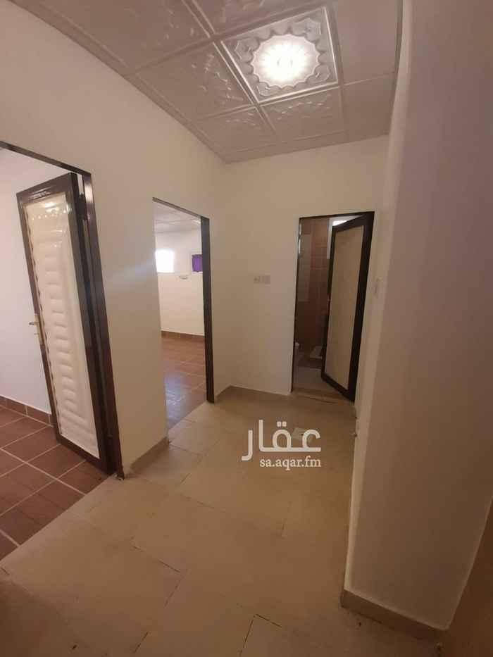 شقة للإيجار في شارع المغيرة بن شعبة ، حي المروج ، الرياض ، الرياض