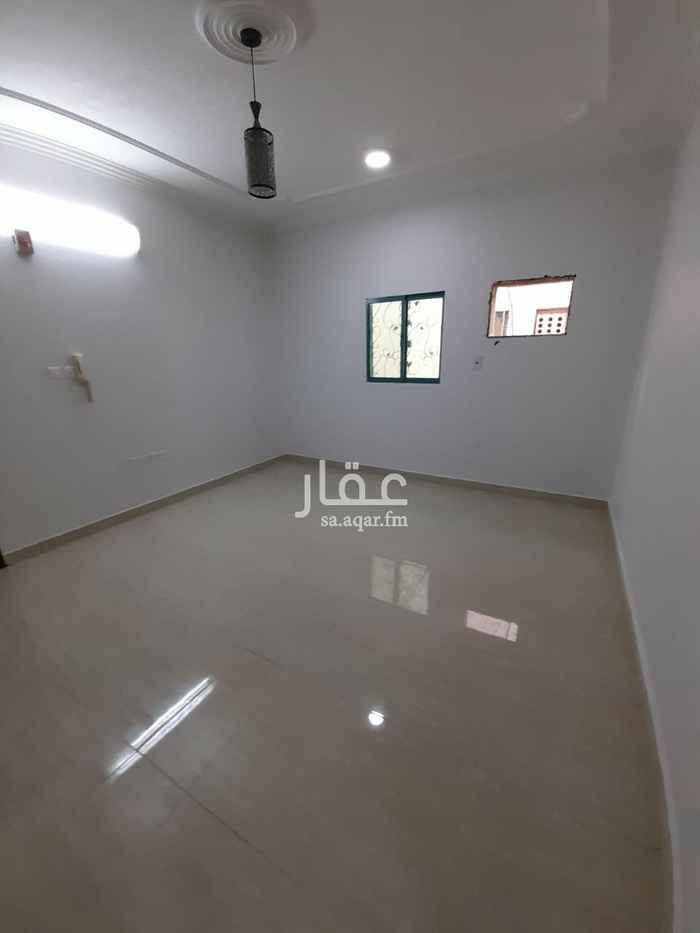 شقة للإيجار في شارع تبوك ، حي الازدهار ، الرياض ، الرياض