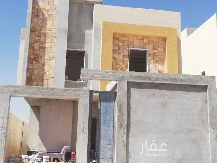 فيلا للبيع في شارع أم الحسين الطبرية ، حي ظهرة نمار ، الرياض ، الرياض