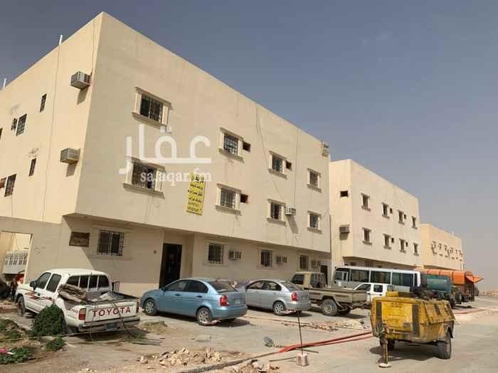 عمارة للبيع في حي أحد ، الرياض ، الرياض