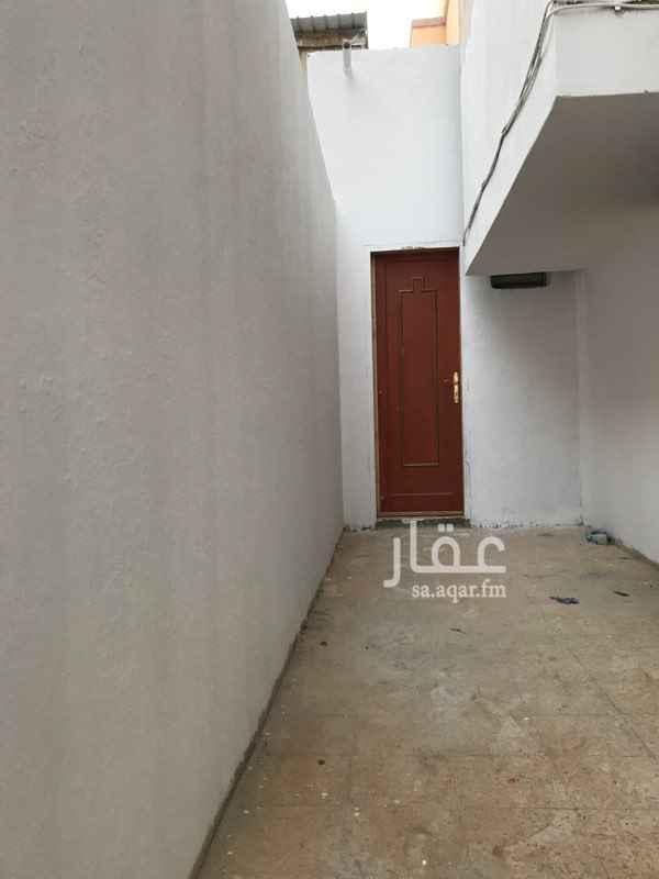 غرفة للإيجار في الرياض ، حي النسيم الشرقي ، الرياض