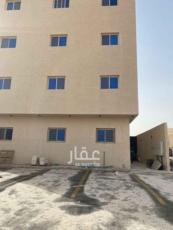 عمارة للإيجار في شارع عبدالرحمن بن خميس ، حي العارض ، الرياض ، الرياض