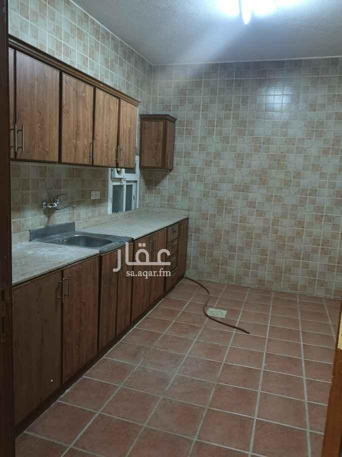 شقة للإيجار في شارع الثملية ، حي التعاون ، الرياض