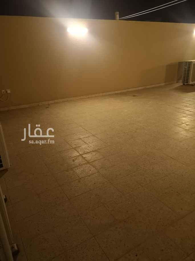شقة للإيجار في شارع ناظرة ، حي الوادي ، الرياض