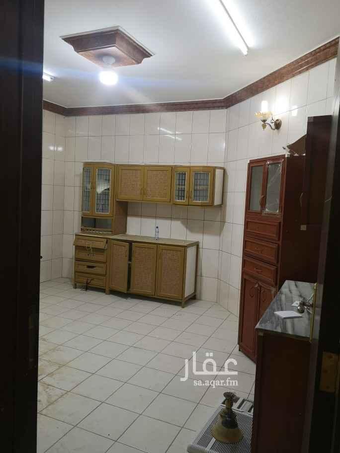 شقة للإيجار في شارع المشتري ، حي الربيع ، الرياض ، الرياض