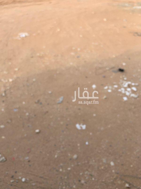 أرض للبيع في حي المعيزيلة ، الرياض ، الرياض
