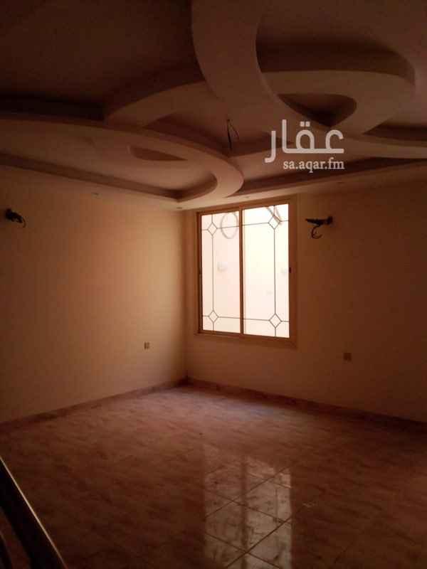 شقة للبيع في شارع عامر بن عبدالرحمن ، حي شوران ، المدينة المنورة ، المدينة المنورة