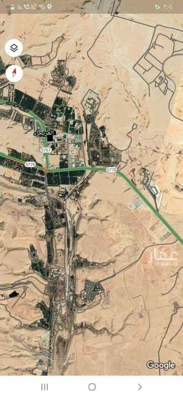 مزرعة للبيع في طريق العمارية ، الرياض ، الرياض