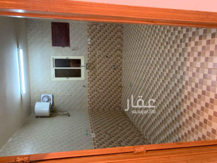 شقة للإيجار في شارع اللوزه ، حي طويق ، الرياض
