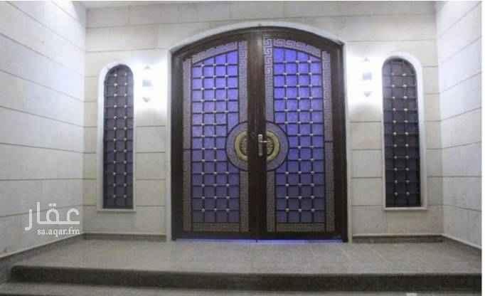 شقة للإيجار في شارع نوفل العامري ، حي الاجواد ، جدة