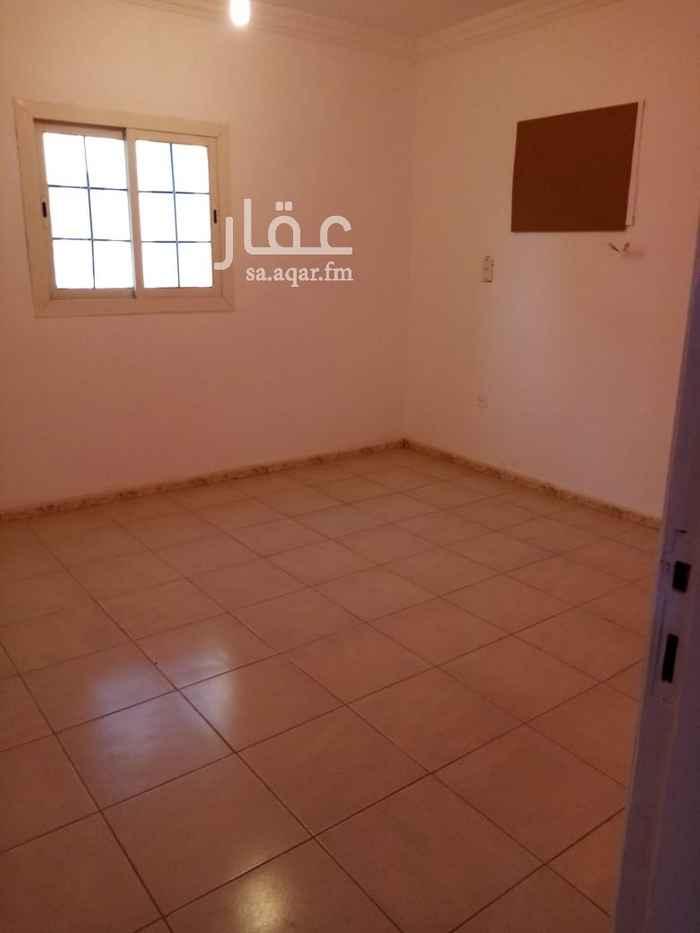 شقة للإيجار في شارع جابر بن سنان ، حي الفيصلية ، جدة ، جدة