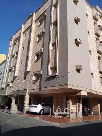 شقة للإيجار في شارع السبتي ، حي الفيصلية ، جدة ، جدة