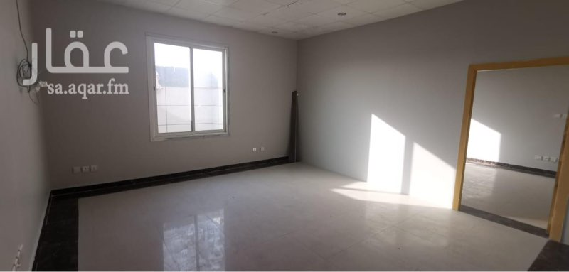 مكتب تجاري للإيجار في شارع الامير سعود بن عبدالعزيز ال سعود الكبير ، حي الملك فيصل ، الرياض ، الرياض