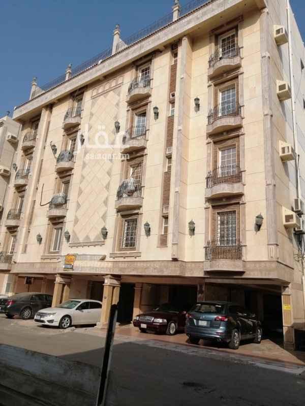 شقة للإيجار في شارع البطحاء ، حي الفيصلية ، جدة ، جدة