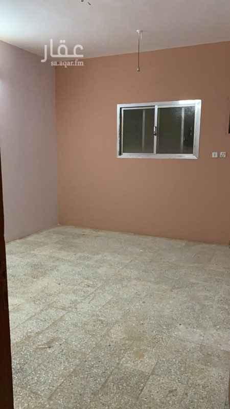 شقة للإيجار في شارع النابلسي ، حي الشميسي ، الرياض ، الرياض