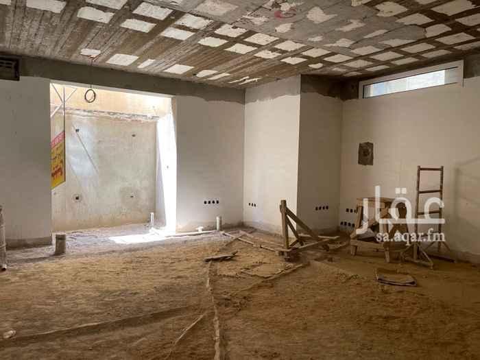 بيت للإيجار في شارع التويم ، حي العليا ، الرياض ، الرياض