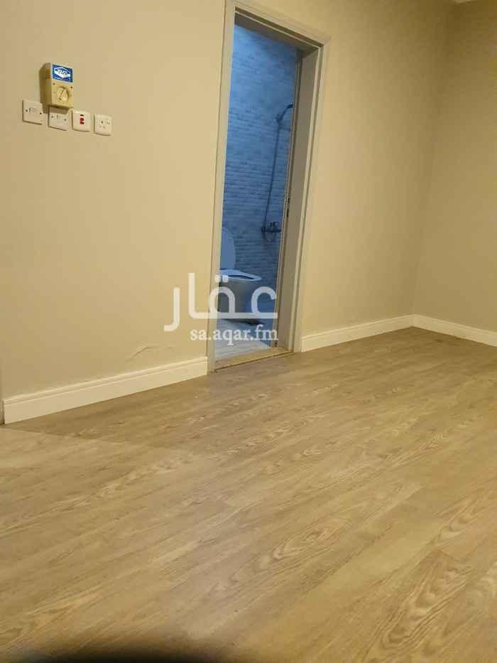 دور للإيجار في شارع احمد العسقلاني ، حي الاندلس ، الرياض ، الرياض