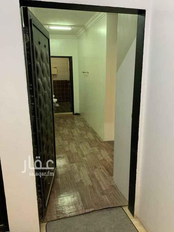 شقة للإيجار في شارع اسطنبول ، حي الفيحاء ، الرياض