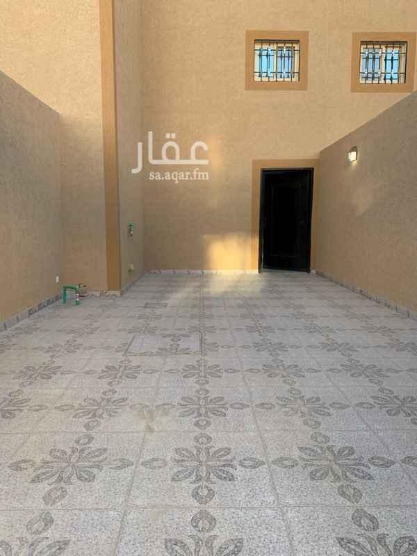 شقة للبيع في شارع نجم الدين الايوبي ، الرياض