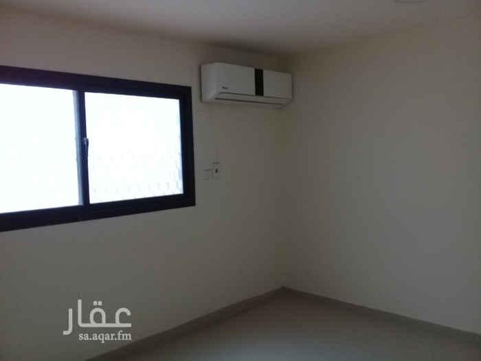 شقة للإيجار في شارع طاهر الدباغ ، حي الروابي ، الرياض ، الرياض