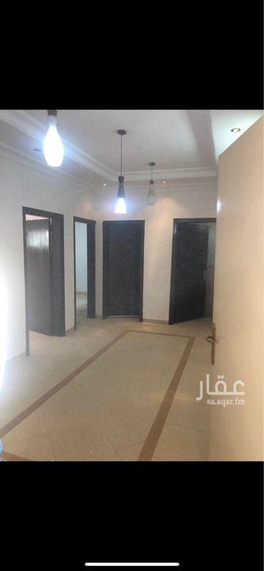 شقة للبيع في شارع رقم 62 ، حي بدر ، الرياض ، الرياض