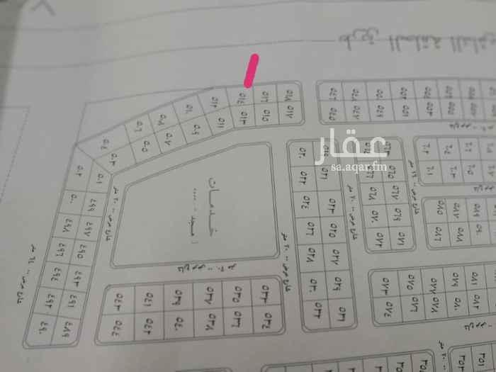 أرض للإيجار في طريق الملك خالد ، المدينة المنورة