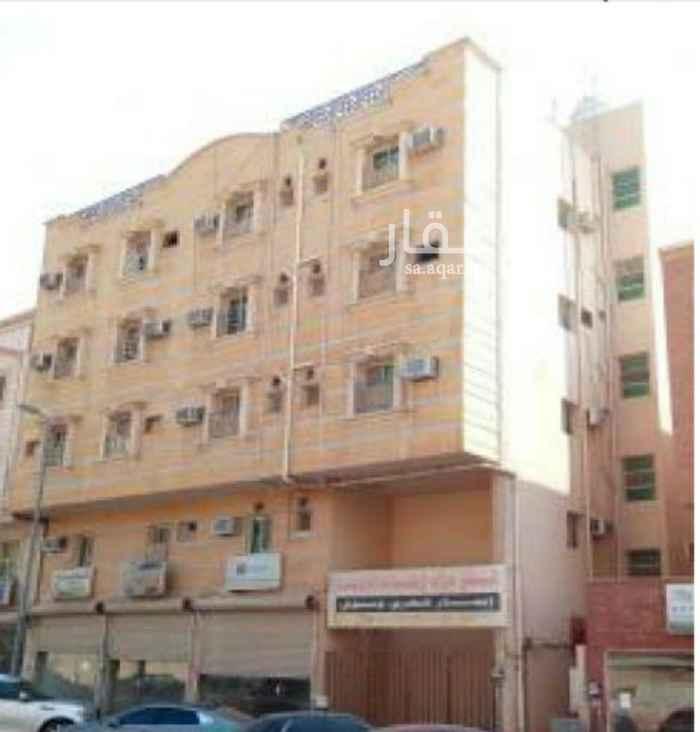 عمارة للبيع في شارع الامير متعب ، حي الجبيل البلد ، الجبيل ، الجبيل