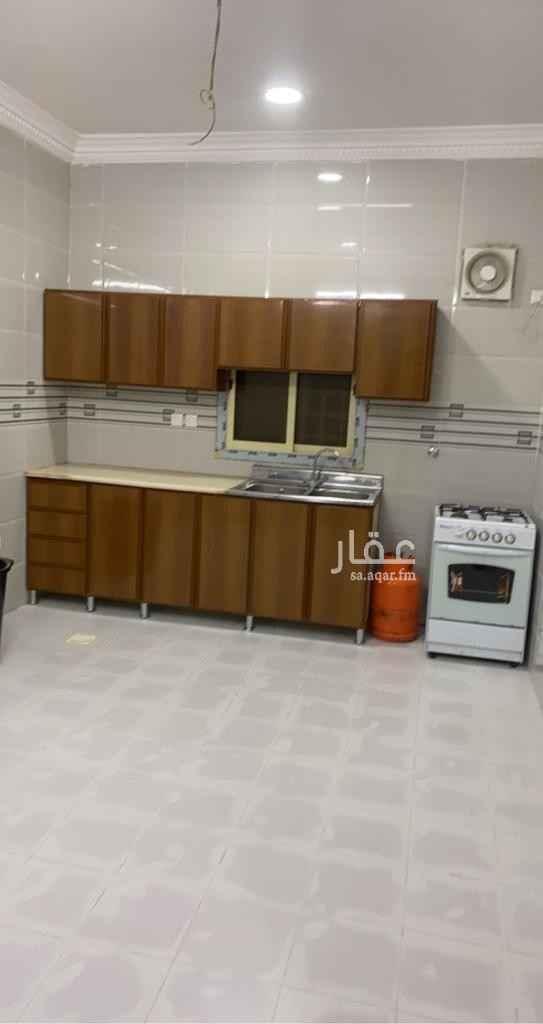 شقة للإيجار في شارع ضياء الحربي ، حي السنابل ، جدة ، جدة