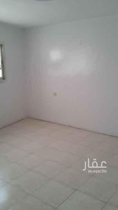 شقة للإيجار في شارع ابن كامل ، حي المربع ، الرياض ، الرياض