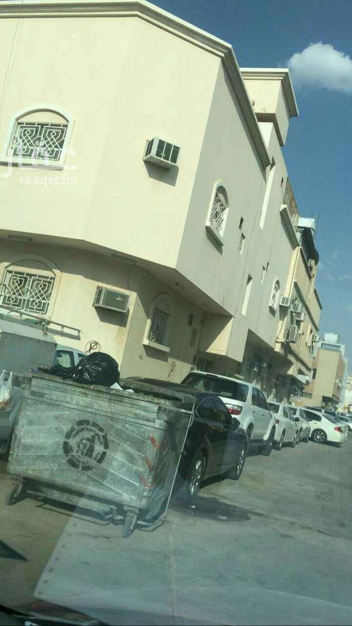عمارة للبيع في شارع الشماسية ، حي العليا ، الرياض ، الرياض
