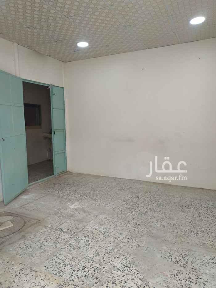 شقة للإيجار في طريق الأمير سعد بن عبدالرحمن الأول ، حي النسيم الغربي ، الرياض ، الرياض