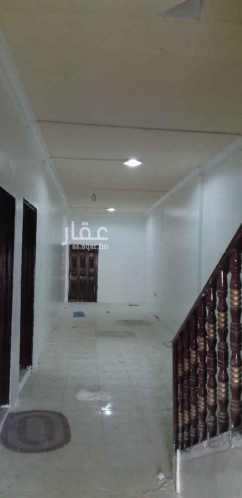 شقة للإيجار في شارع جبل براك ، حي الدار البيضاء ، الرياض ، الرياض