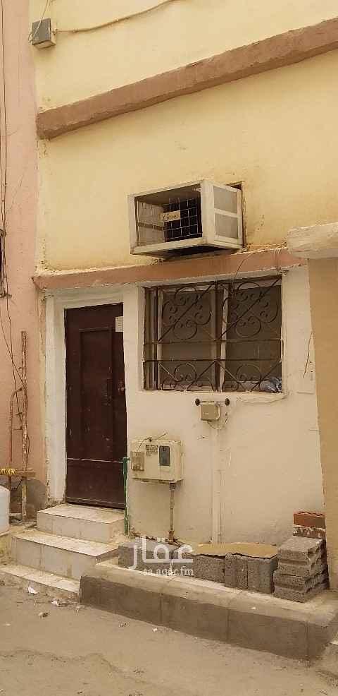 غرفة للإيجار في شارع شبوة ، حي سكيرينة ، الرياض ، الرياض