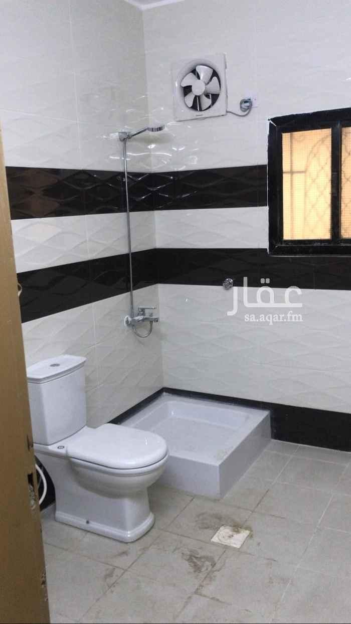 شقة للإيجار في حي الخالدية ، مكة
