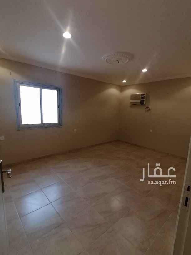 شقة للإيجار في شارع عبد الله بن العباس ، حي الشوقية ، مكة ، مكة المكرمة