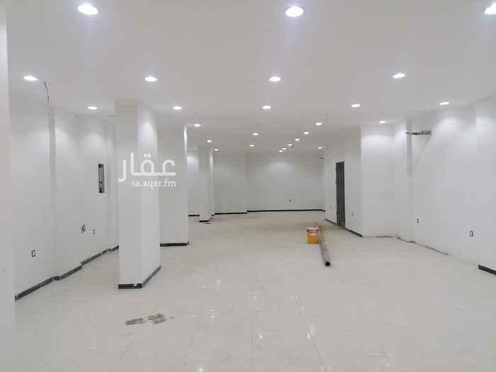 محل للإيجار في حي ولي العهد ، مكة ، مكة المكرمة