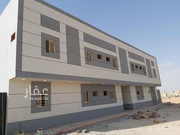 عمارة للإيجار في شارع العيينة ، حي ظهرة لبن ، الرياض ، الرياض