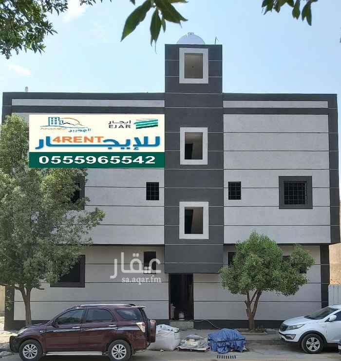 عمارة للإيجار في شارع الجموح الانصاري ، حي أم الحمام الشرقي ، الرياض ، الرياض