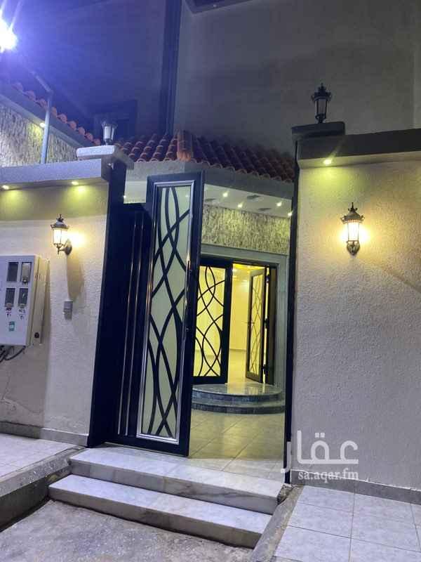 بيت للإيجار في حي الريان ، الدوادمي ، الدوادمى