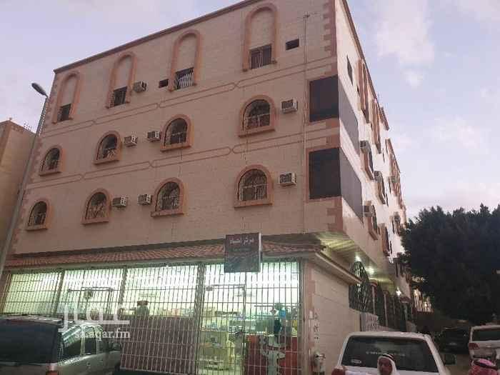 عمارة للبيع في حي النسيم ، الطائف ، الطائف